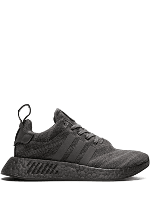 Adidas NMD R2 Henry Poole sneakers - Grey