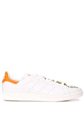 Adidas Stain Smith Keith Haring Packer sneakers - White