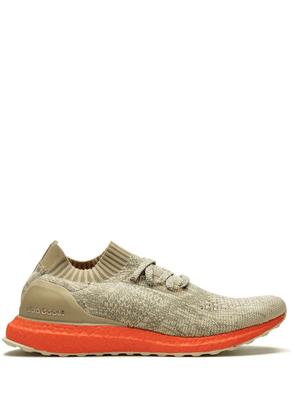 Adidas UltraBOOST Uncaged sneakers - Neutrals