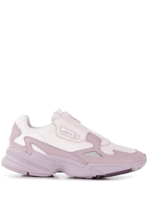 Adidas Falcon Zip sneakers - Pink