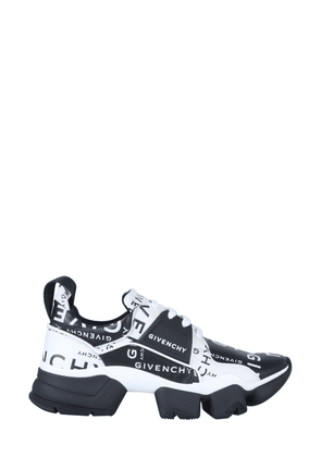 JAW LOW SNEAKERS