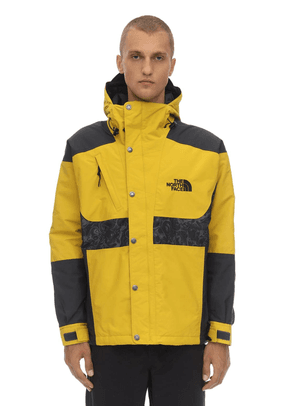94 Rage Wp Synthetic Insulated Jacket