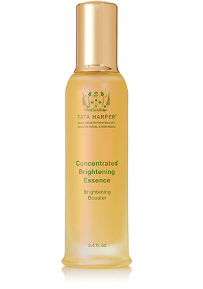 Tata Harper - Concentrated Brightening Essence, 100ml - one size