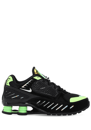 Shox Enigma Sp Sneakers
