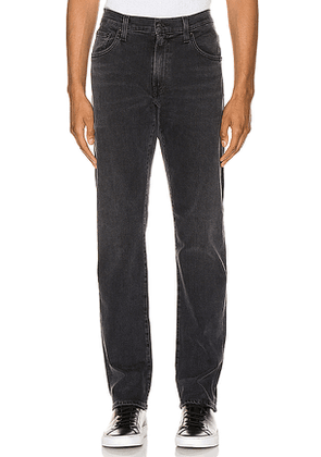 Citizens of Humanity Gage Straight Jean. Size 31,32,33,34,36.