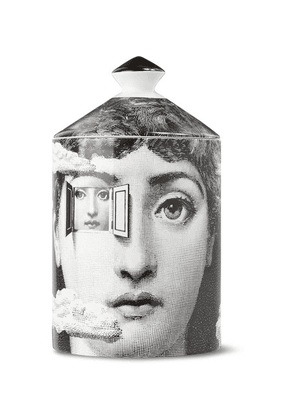 Fornasetti - Metafisica Scented Candle, 300g - Colorless