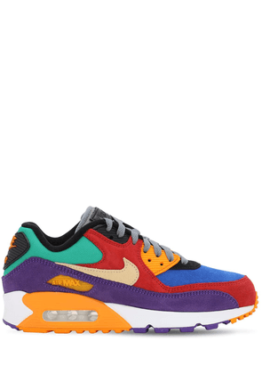 Nike Air Max 90 Qs Viotech Sneakers
