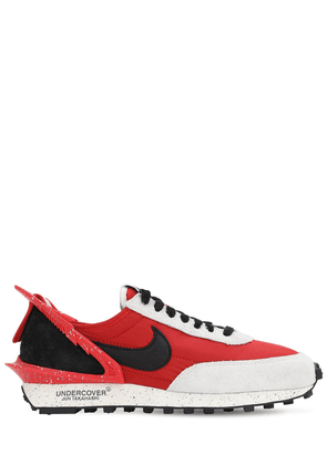Ws D Break Undercover Sneakers