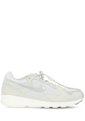 Fear Of God Air Skylon Ii Sneakers