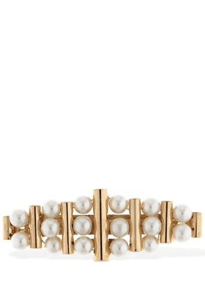 Saggezza Hair Barrette