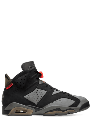 Air Jordan 6 Retro Psg Sneakers