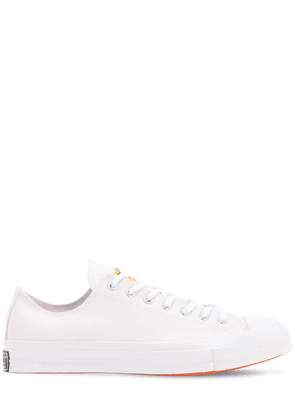 Chinatown Market Chuck 70 Ox Sneakers