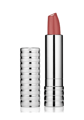 Dramatically Different & #153 Lipstick Shaping Lip Colour