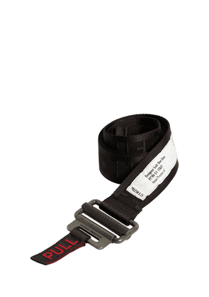 40mm Kk Tape Belt