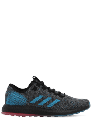 Pure Boost Limited Sneakers