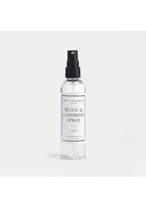 The Laundress New York® wool & cashmere spray