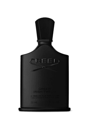 Creed - Green Irish Tweed Eau De Parfum, 100ml - Colorless