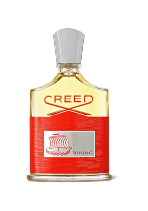 Creed - Viking Eau De Parfum, 100ml - Colorless