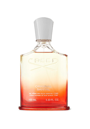 Creed - Original Santal Eau De Parfum, 100ml - Colorless