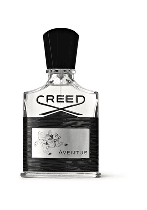 Creed - Aventus Eau De Parfum, 50ml - Colorless