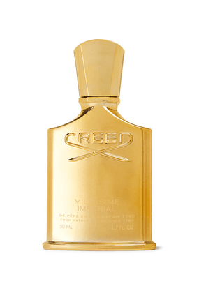 Creed - Millésime Imperial Eau De Parfum, 50ml - Colorless