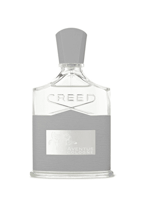 Creed - Aventus Cologne, 100ml - Colorless