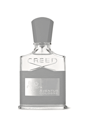 Creed - Aventus Cologne, 50ml - Colorless