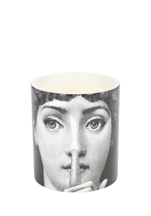 Large Silenzio Otto Scented Candle