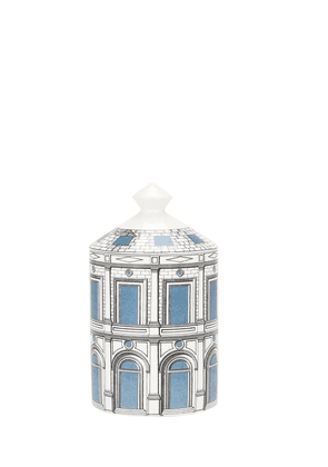 Palazzo Celeste Scented Candle With Lid