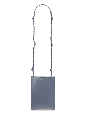 Lvr Exclusive Small Tangle Leather Bag