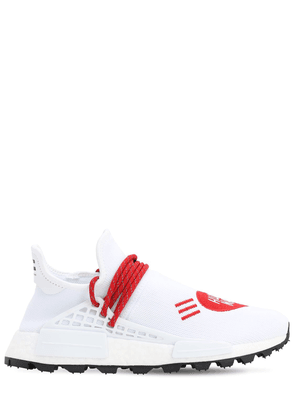 Nmd Hu Human Made Boost Sneakers