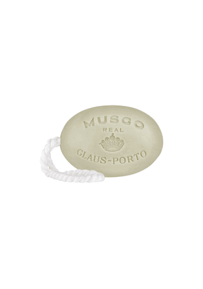 Soap On A Rope Classic Scent 190 g