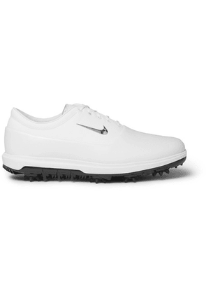 Nike Golf - Air Zoom Victory Tour Golf Shoes - White
