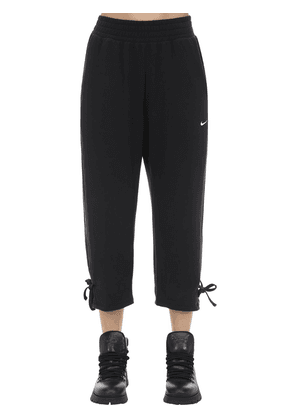 3/4 Yoga Cropped Pants