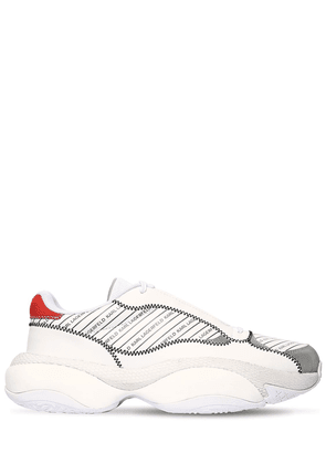 Karl Lagerfeld Alteration Sneakers