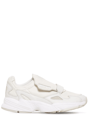 Falcon Rx W Leather Sneakers