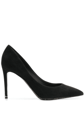 Dolce & Gabbana stiletto pumps - Black