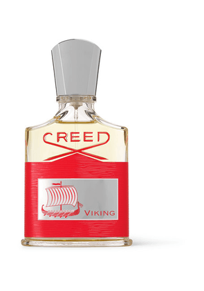 Creed - Viking Eau De Parfum, 50ml - Colorless