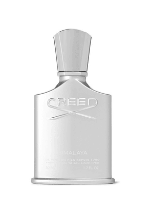 Creed - Himalaya Eau De Parfum, 50ml - Colorless