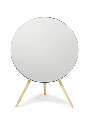 Bang & Olufsen - Beoplay A9 Wireless Speaker - White