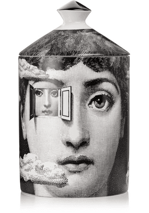 Fornasetti - Metafisica Scented Candle, 300g - one size
