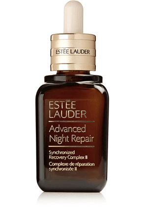 Estée Lauder - Advanced Night Repair Synchronized Recovery Complex Ii, 50ml - one size