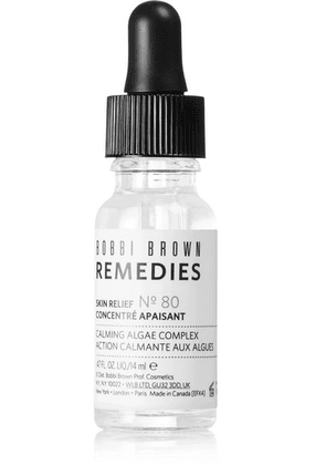 Bobbi Brown - No.80 Skin Relief - Calming Algae Complex, 14ml