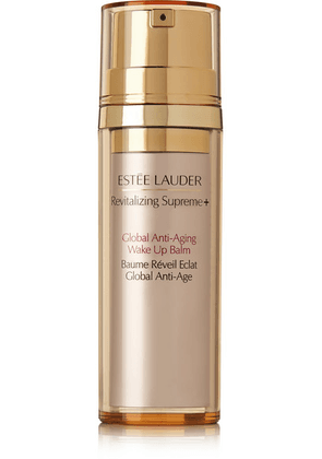 Estée Lauder - Revitalizing Supreme + Global Anti-aging Wake Up Balm, 30ml - one size