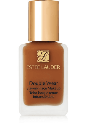 Estée Lauder - Double Wear Stay-in-place Makeup - Cinnamon 5w1.5