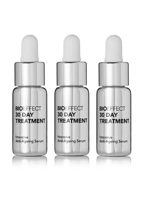 BIOEFFECT - 30 Day Treatment, 15ml - one size