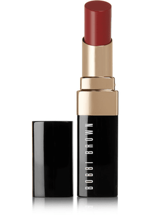 Bobbi Brown - Nourishing Lip Color - Blue Raspberry