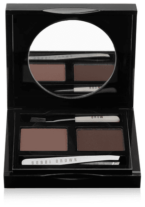 Bobbi Brown - Brow Kit - Medium