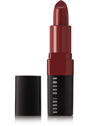 Bobbi Brown - Crushed Lip Color - Ruby
