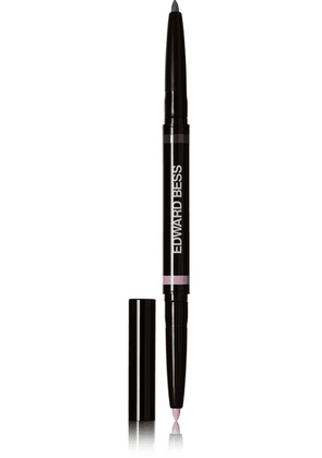 Edward Bess - Fully Defined Brow Duo - Neutral